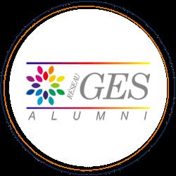 01_visuel_logo_alumni