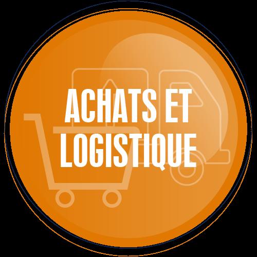 Achats_logistique_ecole_commerce_alternance