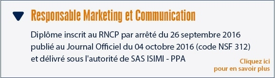 B_responsable_marketing_communication_interactive