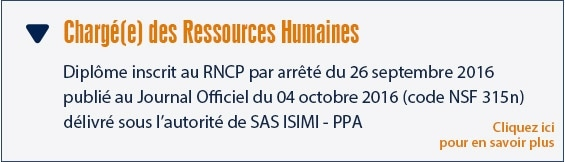 B_ressources_humaines