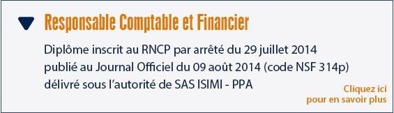 B_responsable_comptable_et_financier