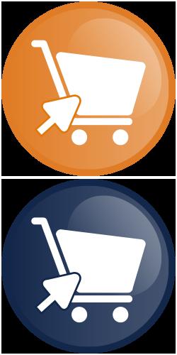 Distribution_merchandising_Ecommerce_ppa