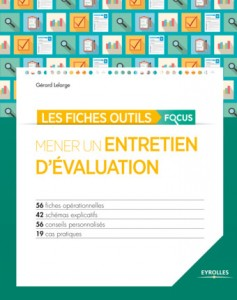 Fiches-outils