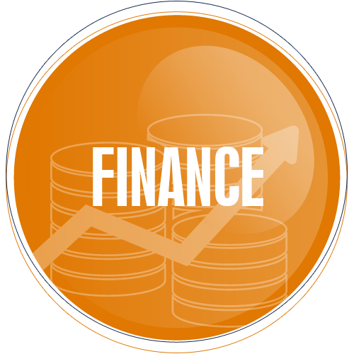 Finance_ecole_commerce_alternance