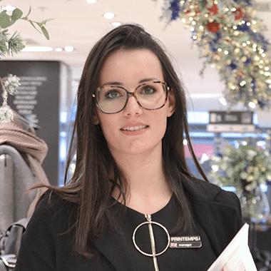 Hélène Boussiard