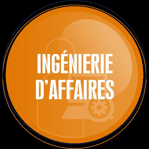 Ingenierie_dAffaires_ecole_commerce_alternance