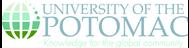 Logo_Potomac