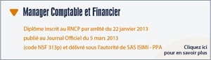 M_manager_comptable_financier