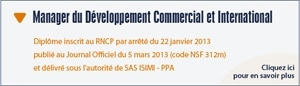 M_manager_developpement_commercial_international