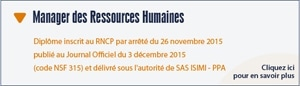 M_manager_ressources_humaines