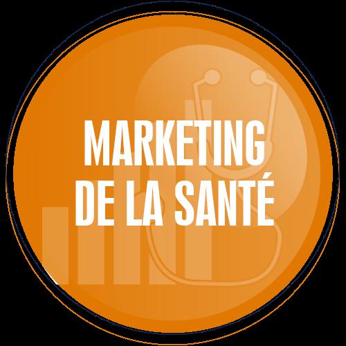 Marketing_Sante_ecole_commerce_alternance