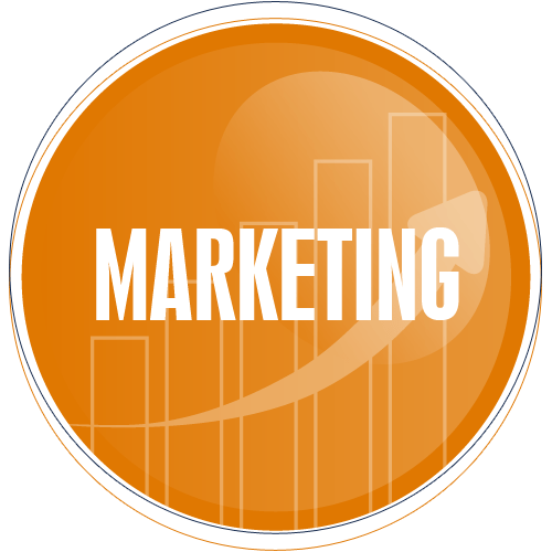 Marketing_ecole_commerce_alternance