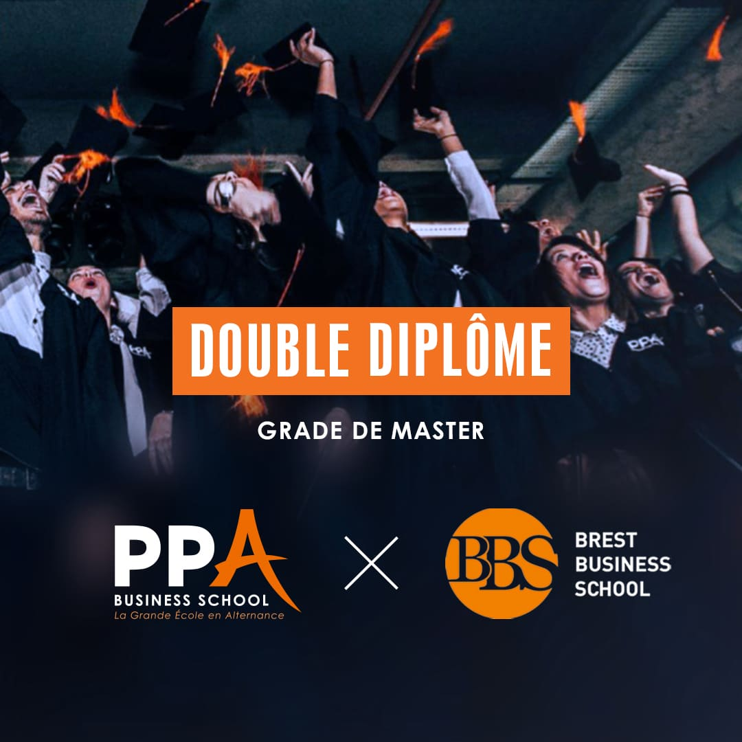 double diplome