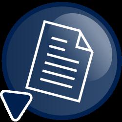 picto_candidature-en-ligne