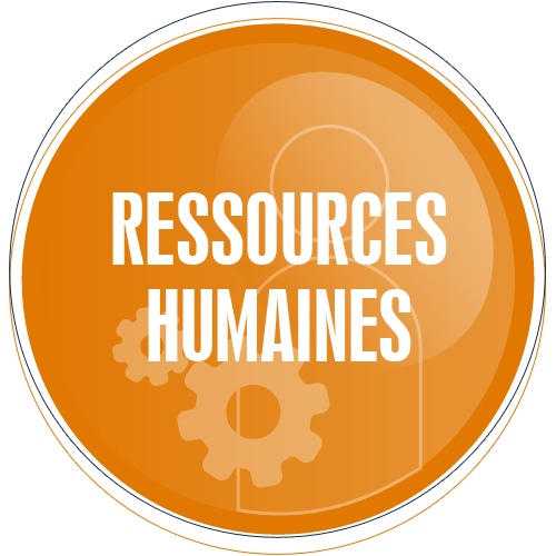 Ressources_Humaines_ecole_commerce_alternance