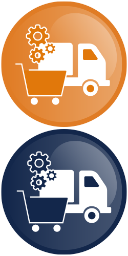 Supply_Chain_management_ppa