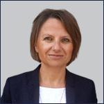 Valerie Briançon