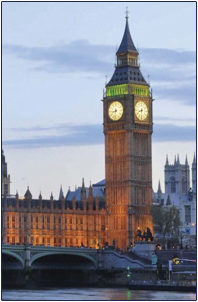 Visuel_Londres