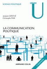 Christophe Piar - La communication politique
