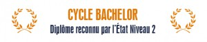 cycle_bachelor