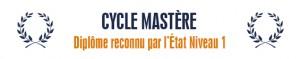 cycle_mastère