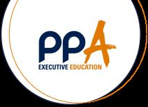 PPA Executive