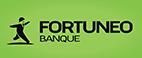 fortuneo_banque