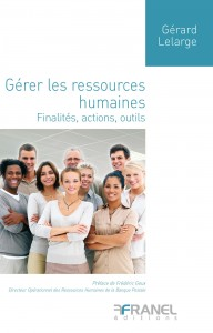 gerer-ressources-humaines