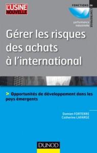gerer-risques-achat-international