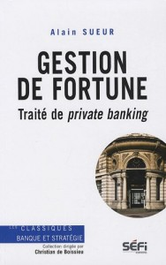 gestion-fortune