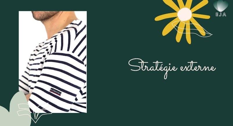 image projet RSE stratégie externe