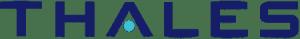 logo de Thales