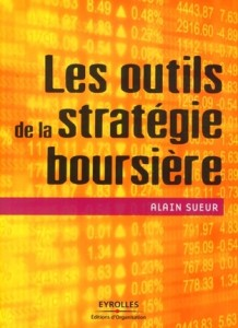 outils-strategie-boursiere