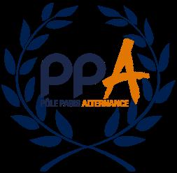Laurier - PPA - Classement