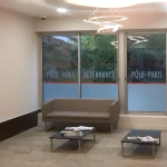 miniature photos_campus_ecole_commerce_alternance_9