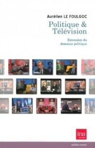 politique-et-television