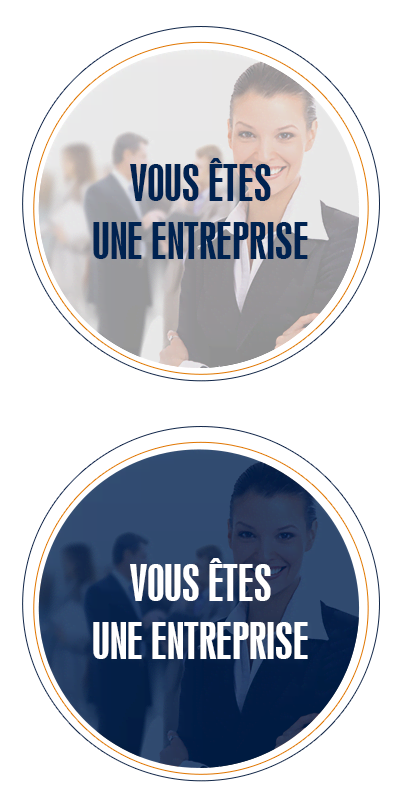 rond_alternance_entreprises