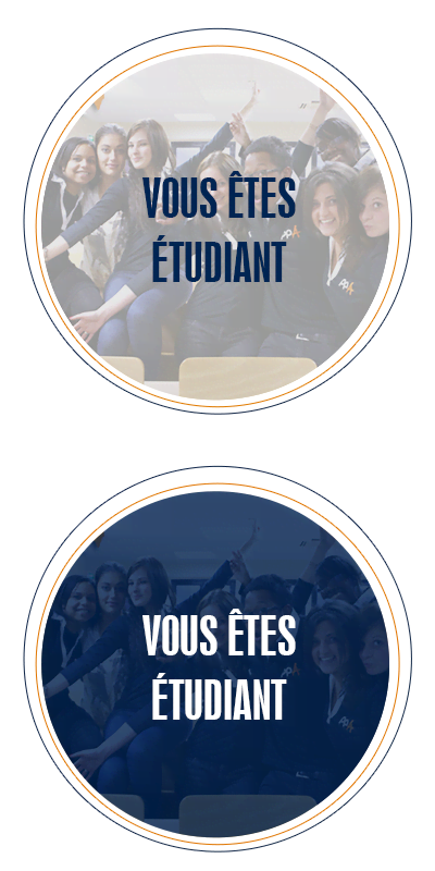 rond_alternance_etudiants