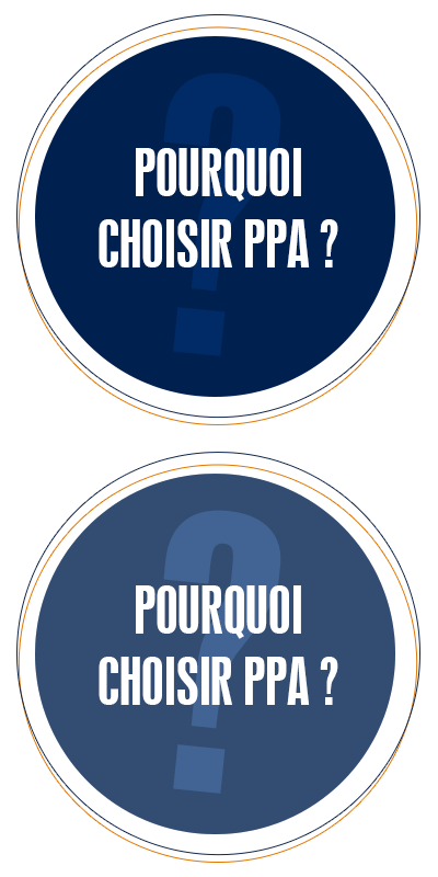 rond_pourquoi_choisir_ppa