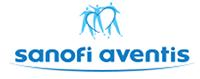 sanofi_avantis