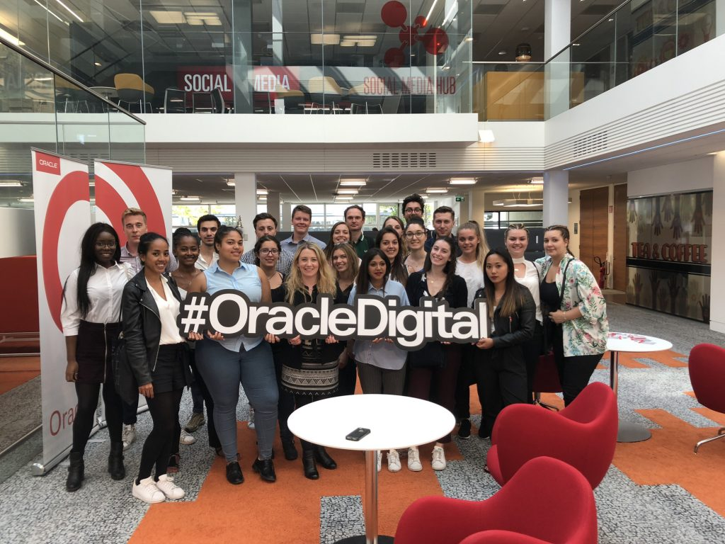 seminaire-Oracle