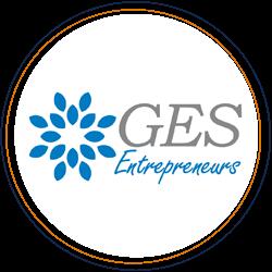 Visuel GES Entrepreneurs Ecole Commerce Alternance Anciens